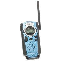 Panasonic UHF portofoon