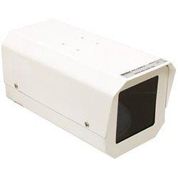 KONIG Infra rood lamp 12w voor bewakingscamera