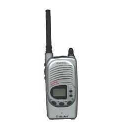 Alan UHF portofoon PMR