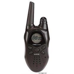 Alan UHF portofoon 860 MHz