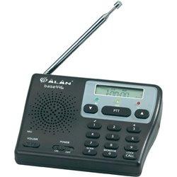 Alan UHF basisstation PMR