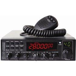 Skytronic Inverter 12V DC naar 230V AC 150W